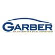 Garber.png