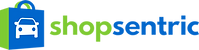 Shopsentric Logo Lnscp.png