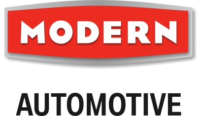 Modern-Automotive-Lt-Bkgrnd_A.png