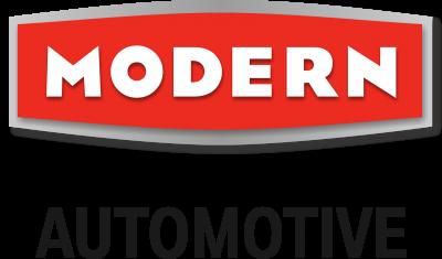 Modern-Automotive-Lt-Bkgrnd_A.png