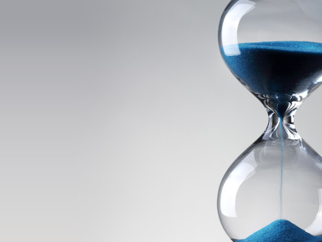 Time Matters: A Sale Can Be Won or Lost in Just 8 Seconds