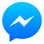 FB messenger for business.png