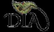 DIA Logo_edited.png