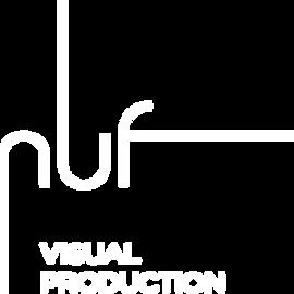 2018_nuf_logo_line_w_transp_vp.png