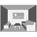 interior rendering.png