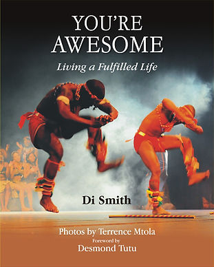 YoureAwesomeCover-front.jpg