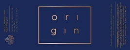 2018  ORIGIN CMV PN.jpg