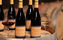 domaine-gallois-millesimes-vins-bourgogn