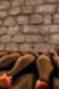 champagne, Pierre Baillette, champagneglas, vin vinglas, lehmann glas