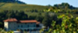 Réva-VinoResort-1180x500.jpg
