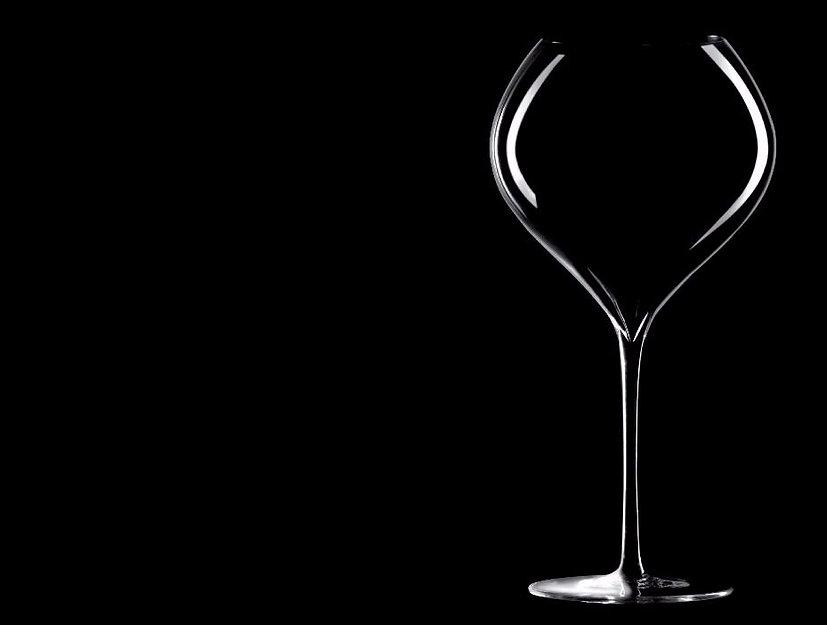 Lehmann glass - hvidvinsglas