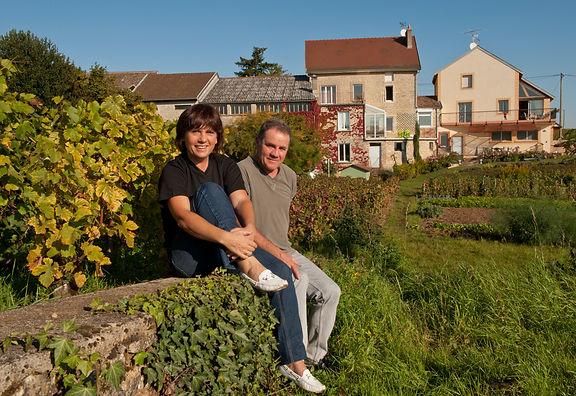 Anne_et_Hervé_muret.jpg