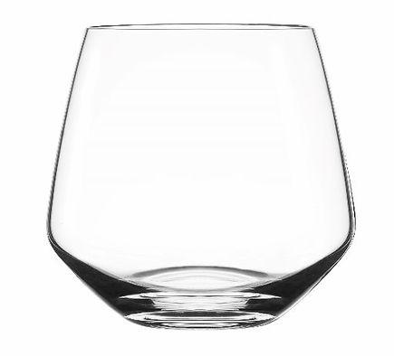 Lehmann Vinglas - Lehmann glass - Excellence 30 - Rødvinsglas