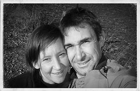 photo_couple.ab2912e18b4568bc9ae04c10ff5