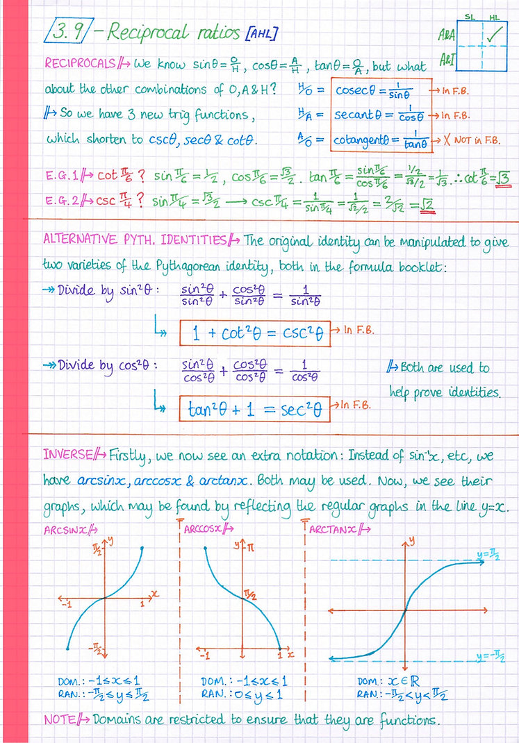pg9 A&A HL - Topic 3 - Trig Notes.jpg
