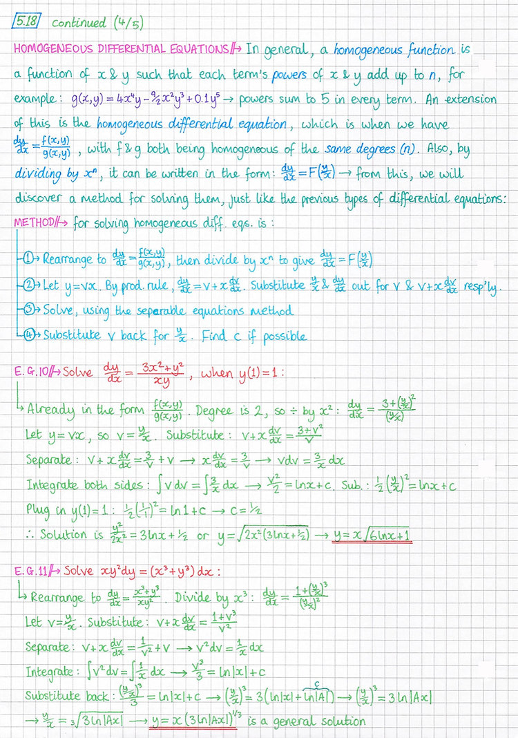 pg26 A&A HL - Topic 5 - Calculus Notes.j
