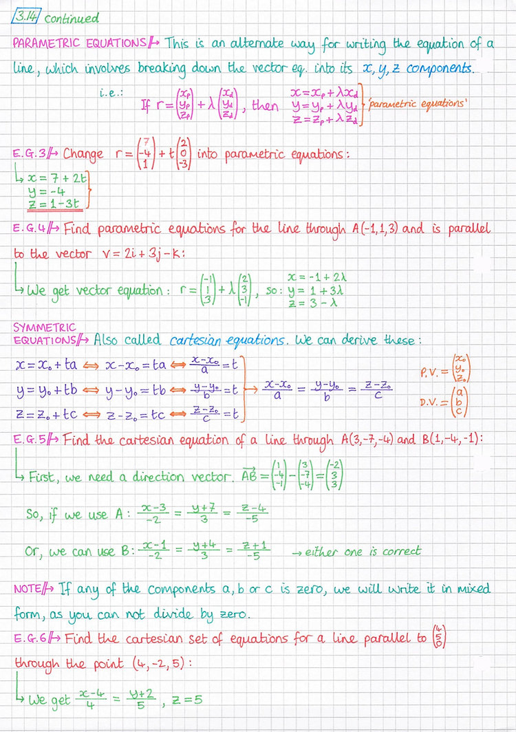 pg16 A&A HL - Topic 3 - Trig Notes.jpg