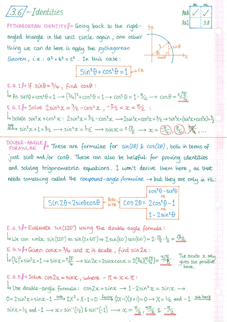 pg6 A&A HL - Topic 3 - Trig Notes.jpg