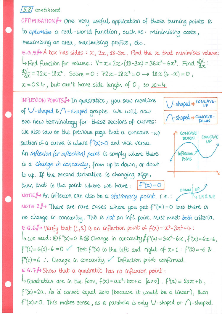 pg11 A&A HL - Topic 5 - Calculus Notes.j