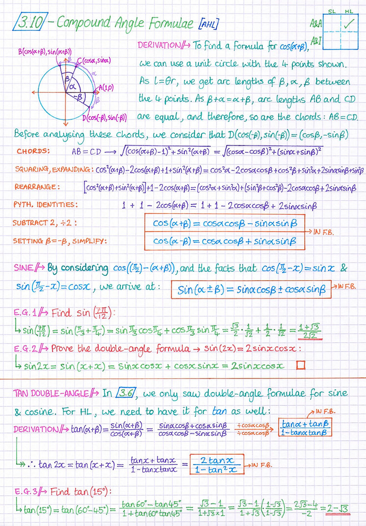 pg10 A&A HL - Topic 3 - Trig Notes.jpg