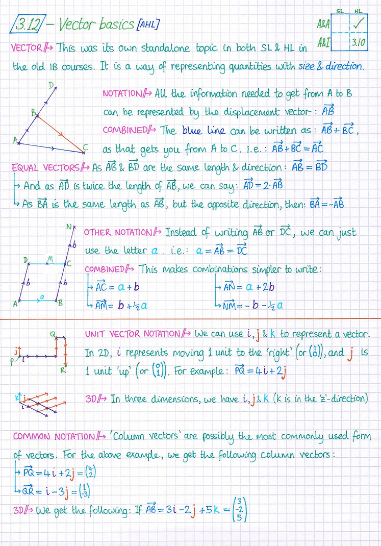 pg12 A&A HL - Topic 3 - Trig Notes.jpg