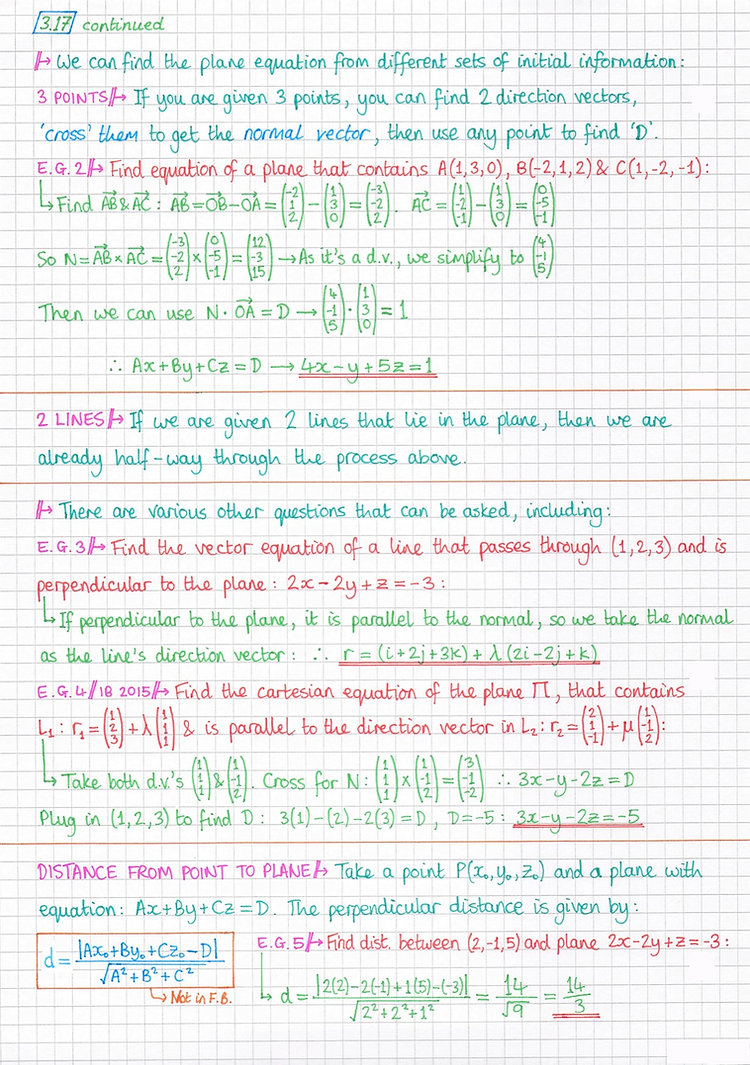 pg20 A&A HL - Topic 3 - Trig Notes.jpg