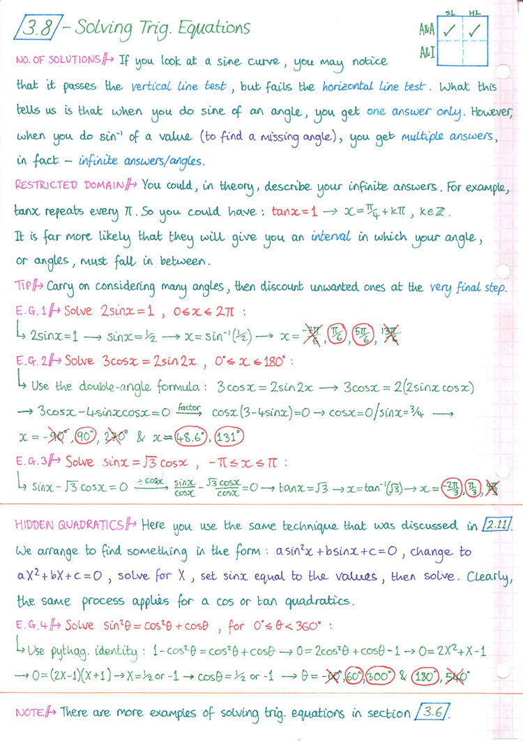 pg8 A&A HL - Topic 3 - Trig Notes.jpg