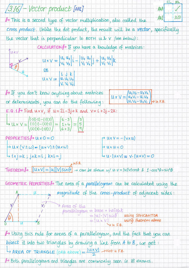 pg18 A&A HL - Topic 3 - Trig Notes.jpg