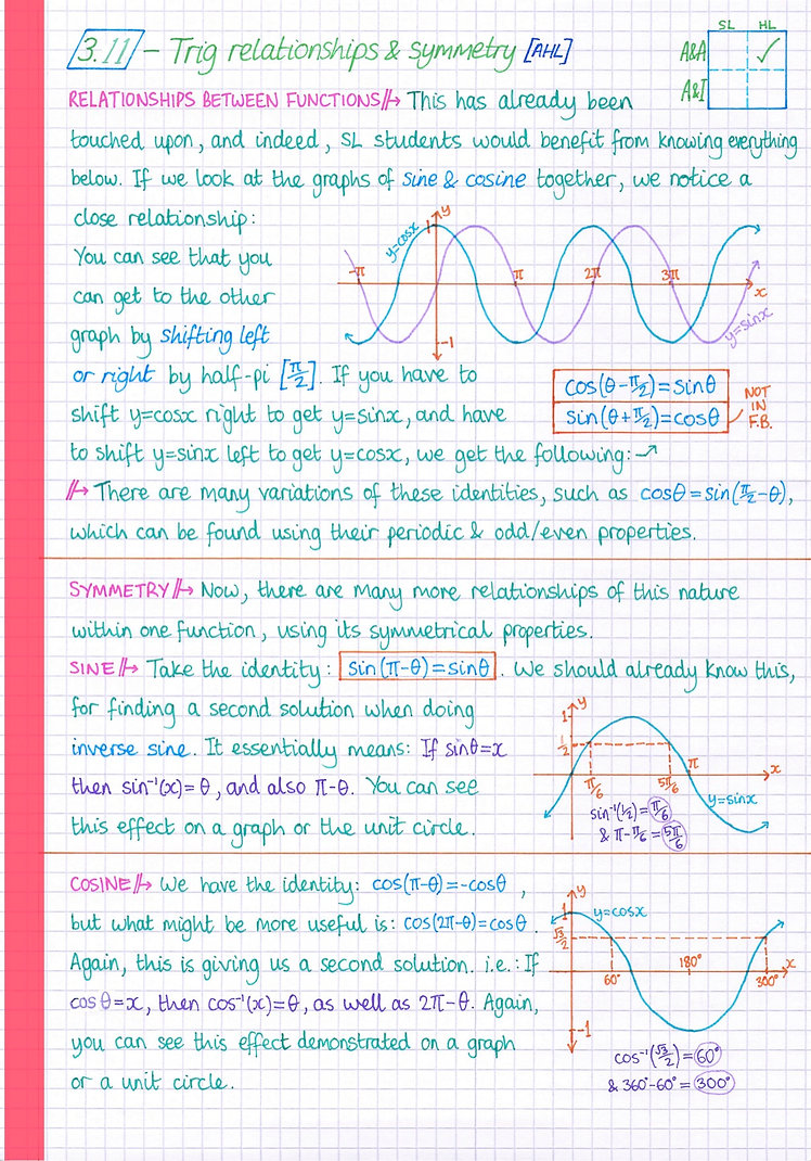 pg11 A&A HL - Topic 3 - Trig Notes.jpg