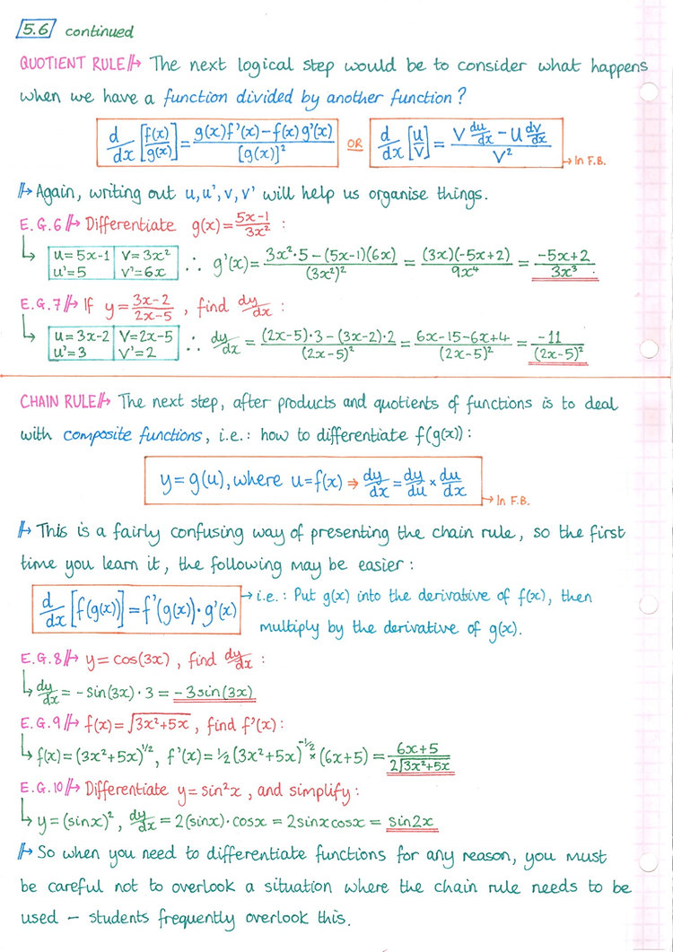 pg8 A&A HL - Topic 5 - Calculus Notes.jp