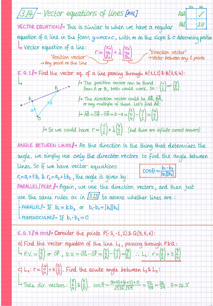 pg15 A&A HL - Topic 3 - Trig Notes.jpg