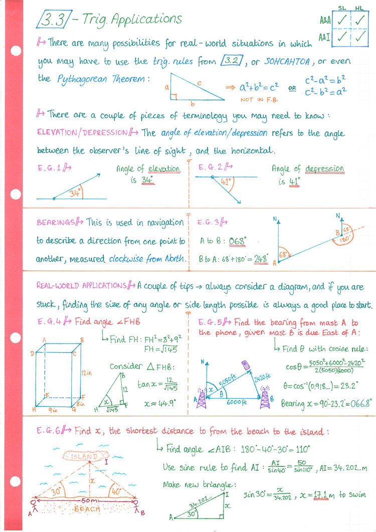 pg3 A&A HL - Topic 3 - Trig Notes.jpg