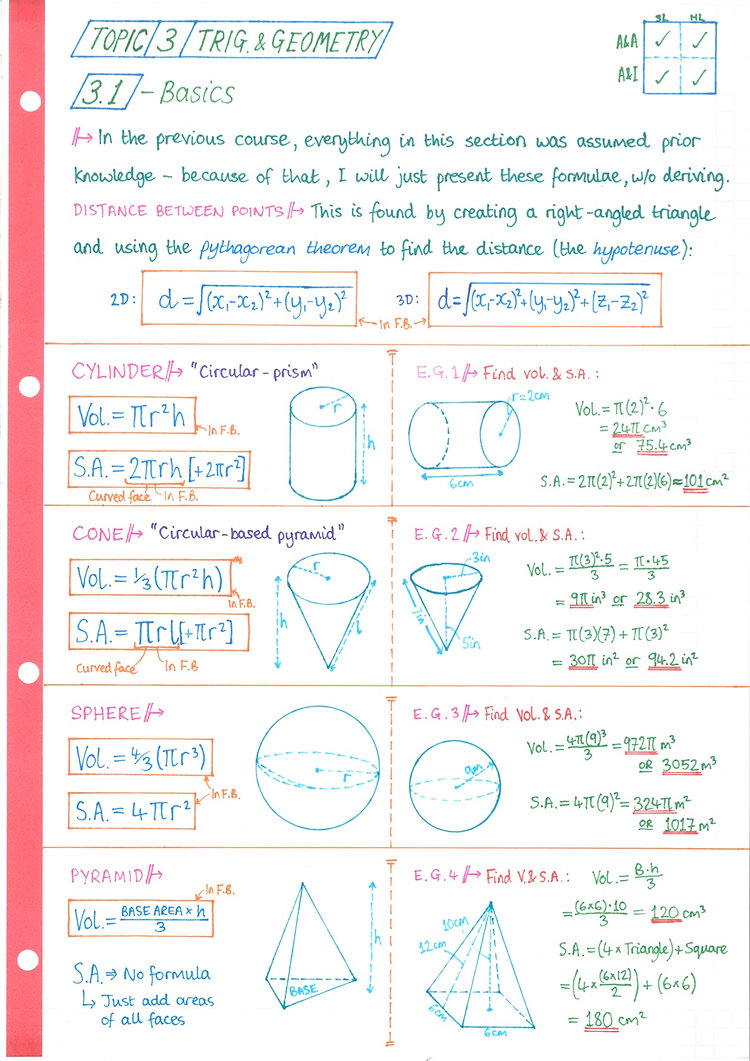 pg1 A&A HL - Topic 3 - Trig Notes.jpg