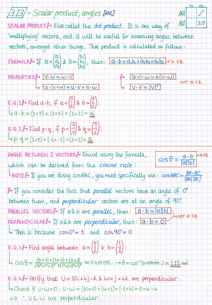 pg14 A&A HL - Topic 3 - Trig Notes.jpg