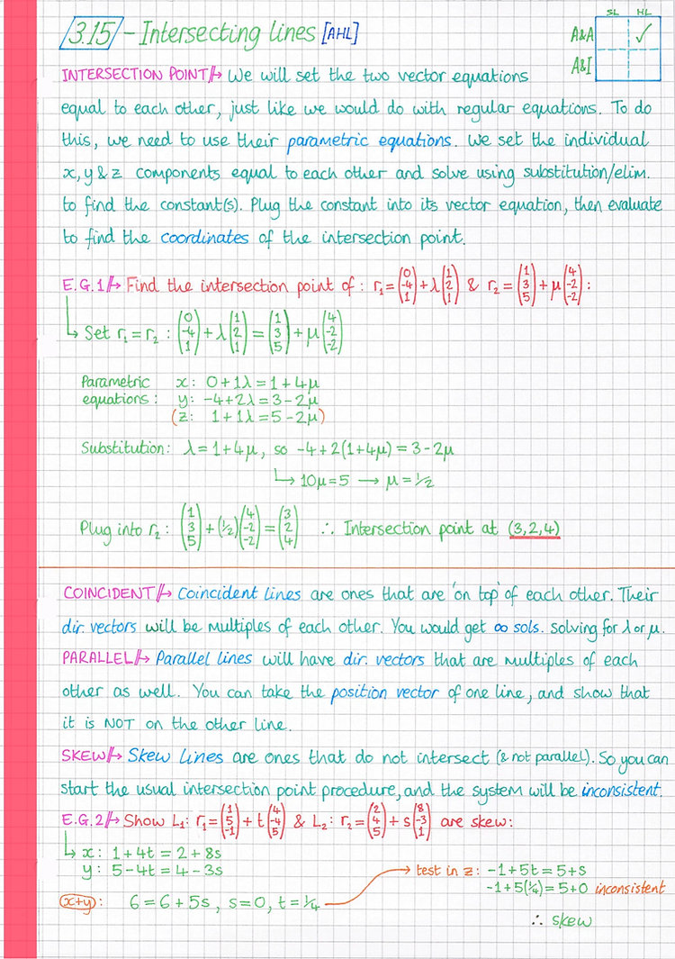 pg17 A&A HL - Topic 3 - Trig Notes.jpg