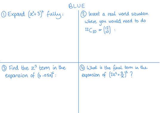 AASL - Binomial Expansion Blue.jpg