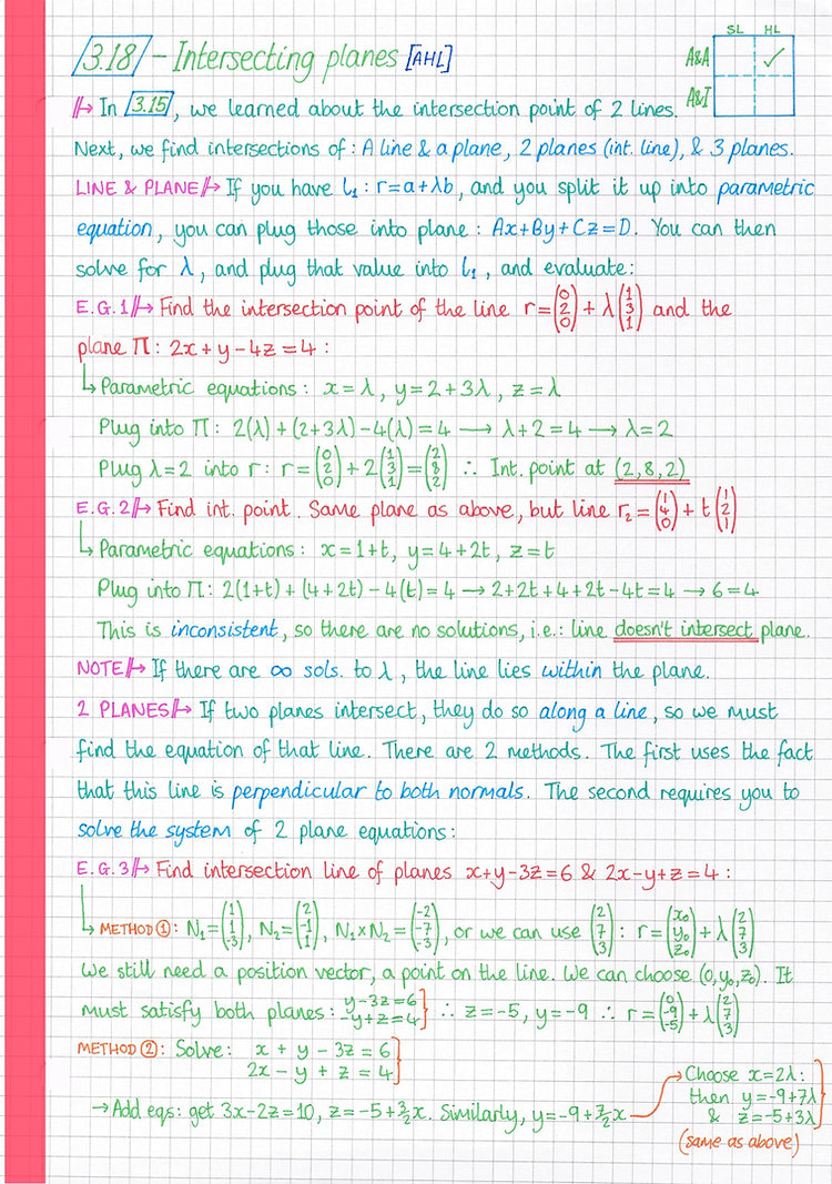 pg21 A&A HL - Topic 3 - Trig Notes.jpg