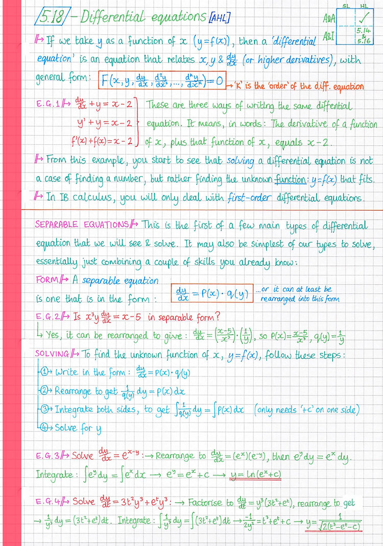 pg23 A&A HL - Topic 5 - Calculus Notes.j