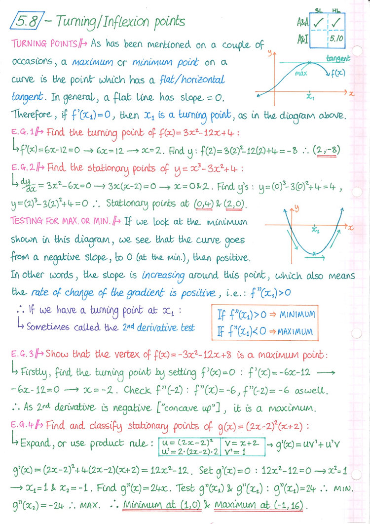 pg10 A&A HL - Topic 5 - Calculus Notes.j