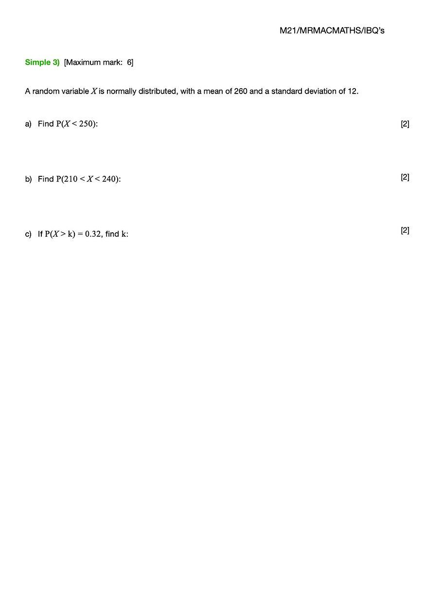 4 - norm simple 2.jpg
