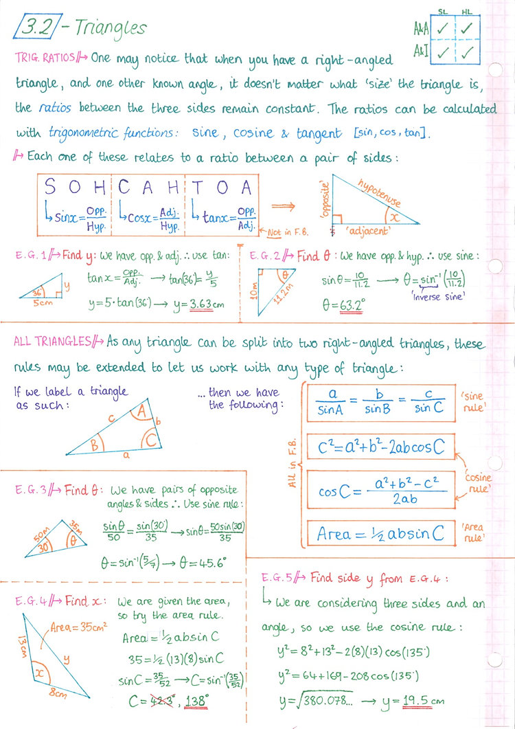 pg2 A&A HL - Topic 3 - Trig Notes.jpg