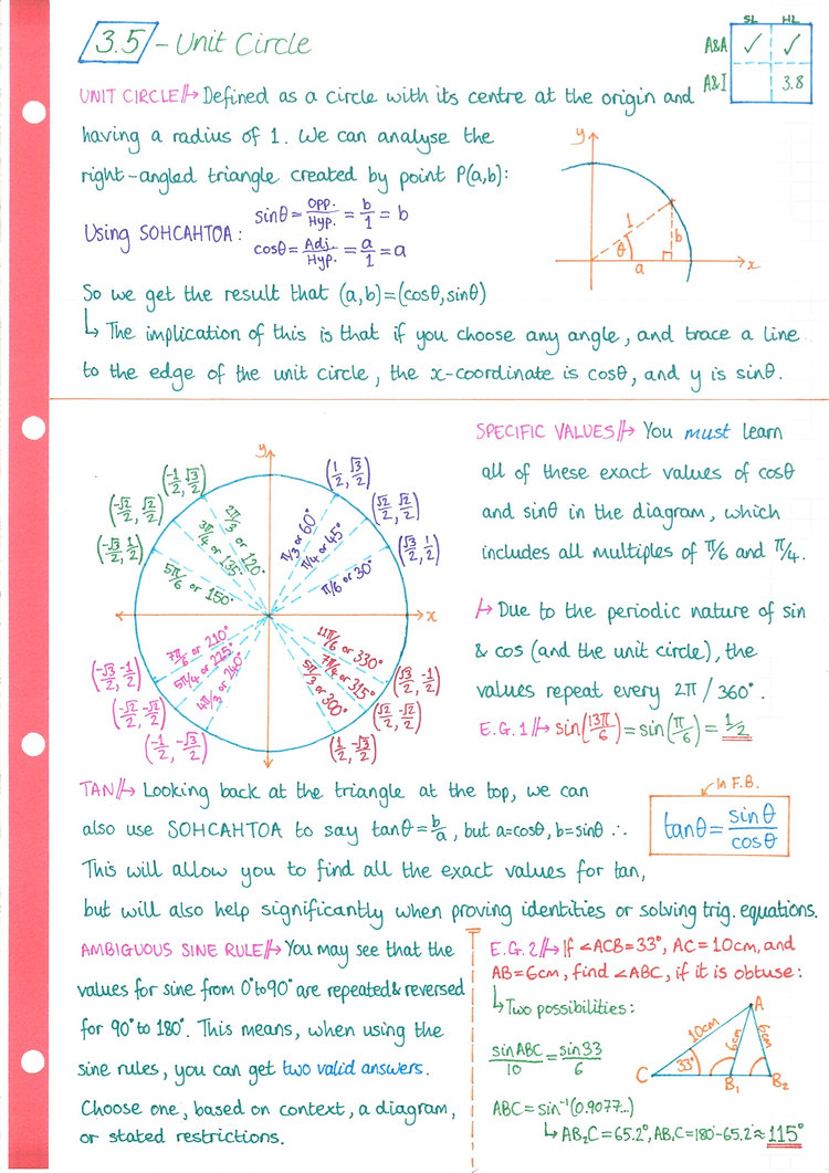 pg5 A&A HL - Topic 3 - Trig Notes.jpg