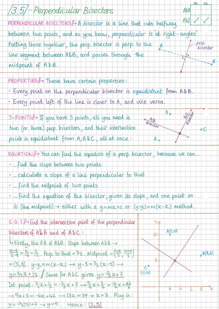pg5 A&I SL - Topic 3 - Trig Notes.jpg