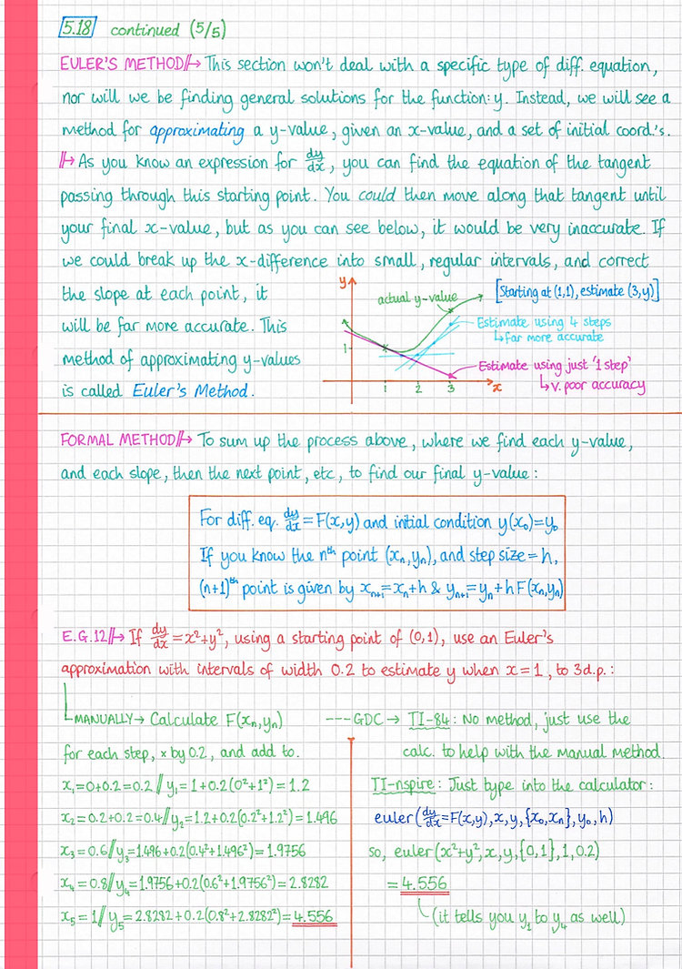 pg27 A&A HL - Topic 5 - Calculus Notes.j