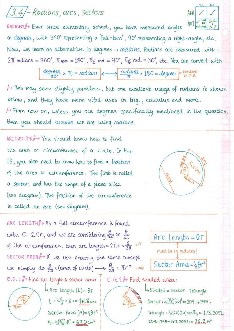 pg4 A&A HL - Topic 3 - Trig Notes.jpg