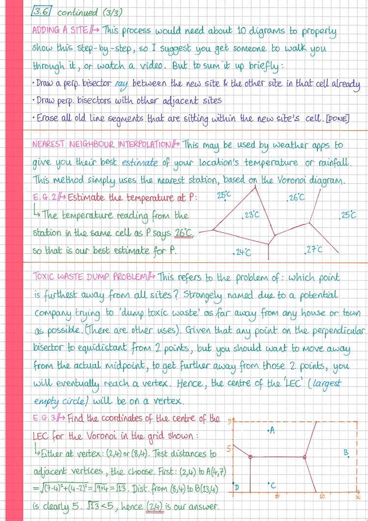 pg8 A&I SL - Topic 3 - Trig Notes.jpg