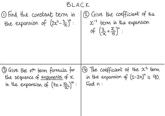 AASL - Binomial Expansion Black.jpg