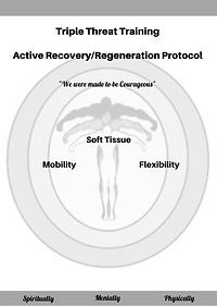 TTT Recovery:Regen Pic.png