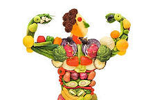 Performance Nutrition 2.jpeg