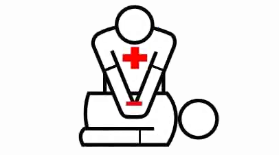 CPR Certification Class 4/18